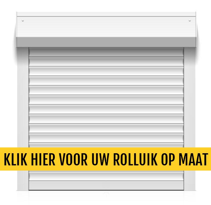 rolluik_op_maat_1