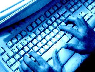 computer-keyboard-1188763