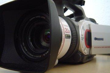 video-camera-1507516