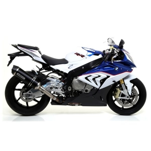 bmw_s_1000_rr_arrow_uitlaatsysteem_5-300x300
