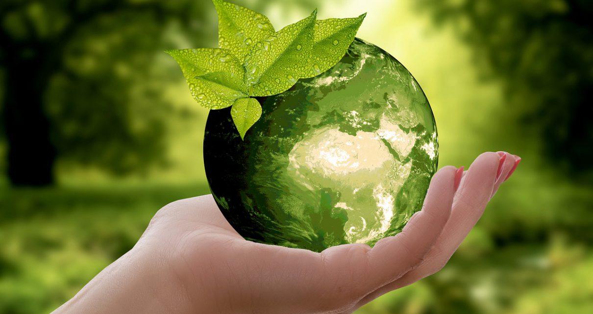 duurzaam