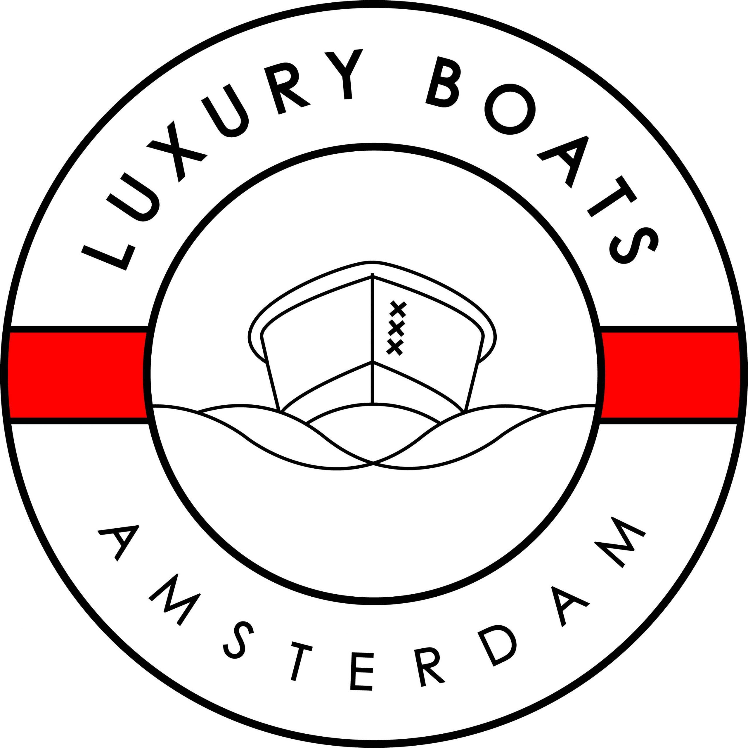 zelf bootje verhuren Amsterdam