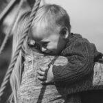 Kinderopvang: welke vorm past bij mij?