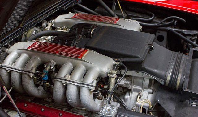 motor-2082266_640