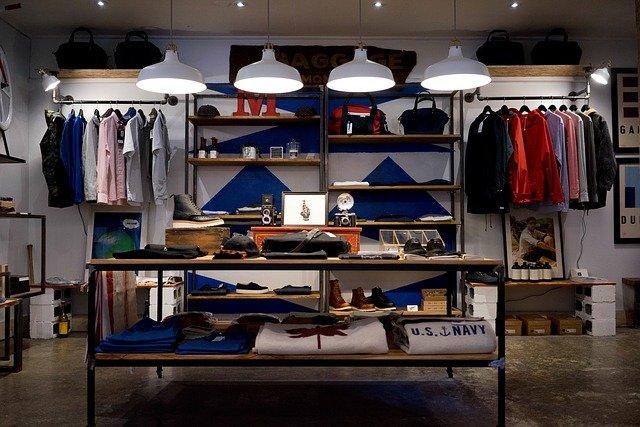 store-984393_640-1