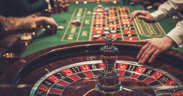 Blackjack Online | Online Blackjack