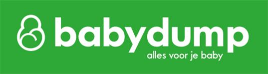 Babydump-logo