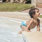 De voordelen van een zwemluierbroekje